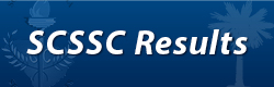 2018 SCSSC Results